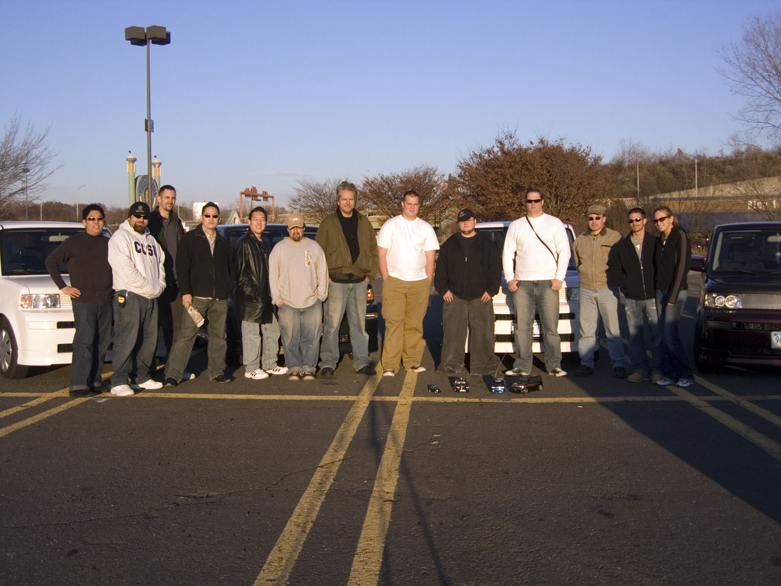 danbury single guys Free classified ads for personals and everything else find what you are looking for or create your own ad for free.