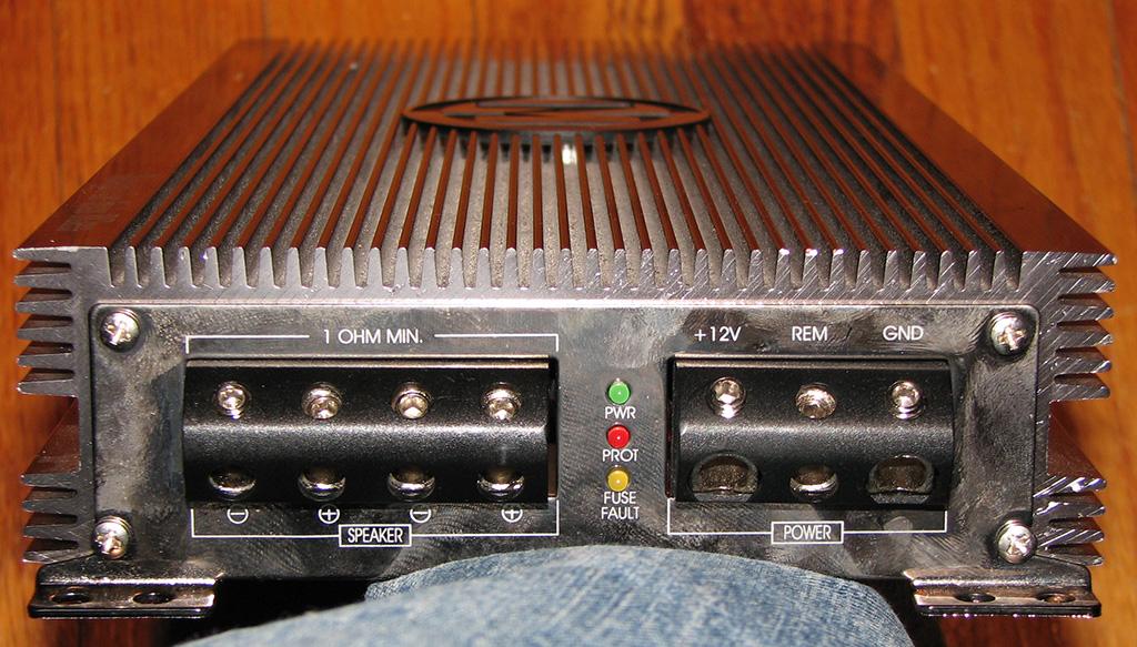 2006 Scion Tc For Sale >> Old Memphis Amplifiers - Scion tC Forums